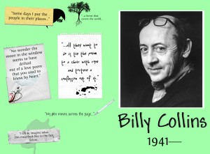 billy-collins-source