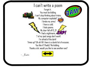 write-a-poem-about-fear