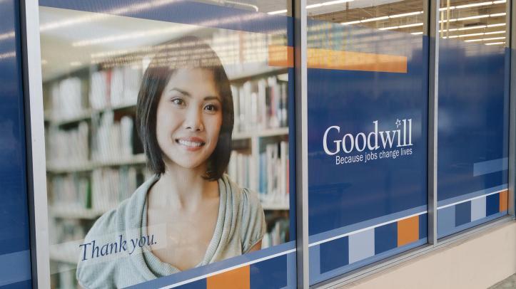 goodwill-1