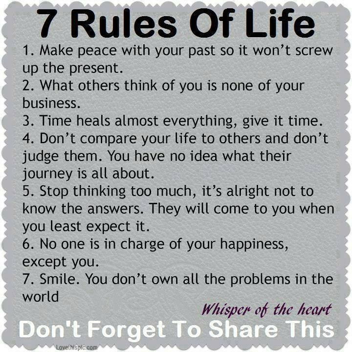 17557-Rules-Of-Life