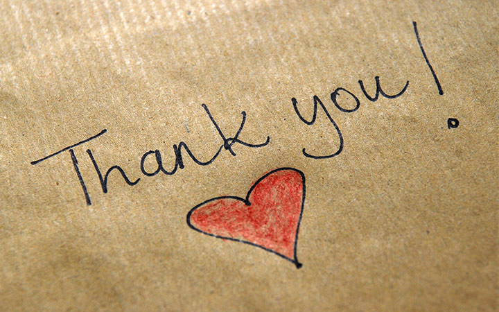 power-of-gratitude-
