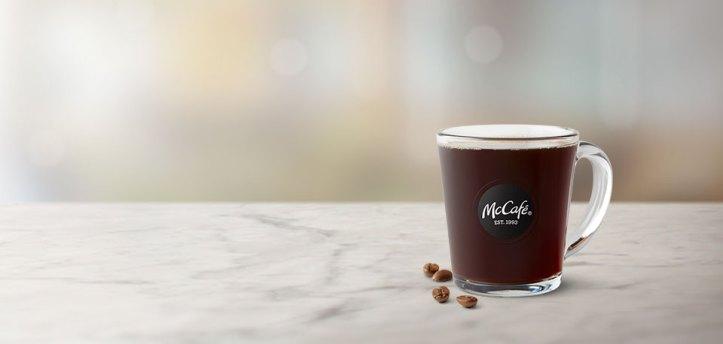 t-mcdonalds-Coffee-Medium