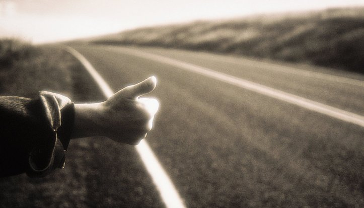 hitchhike-finger_h