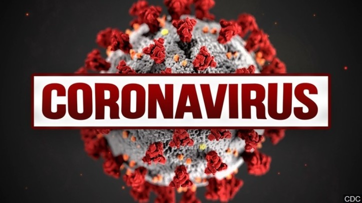 8b84b68f-a9c4-4b15-97f9-ff39517395d6-large16x9_coronavirus