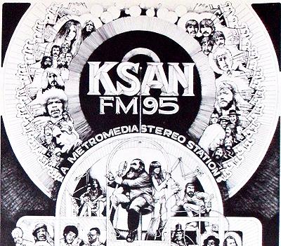 KSAN 1973 Playboy ad T&R D ART crop1SM
