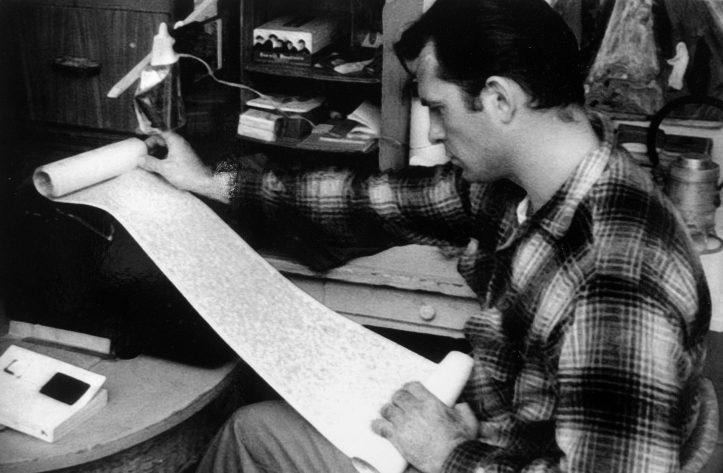 Petrusich-Embarassing-Love-For-Jack-Kerouac